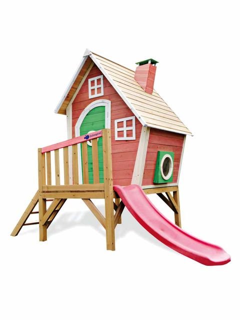 Wood, Window, Playhouse, House, Home, Cottage, Building sets, Hut, Illustration, Dollhouse accessory,
