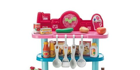 Pink, Bottle, Dishware, Magenta, Serveware, Peach, Porcelain, Home accessories, Lid, Glass bottle,