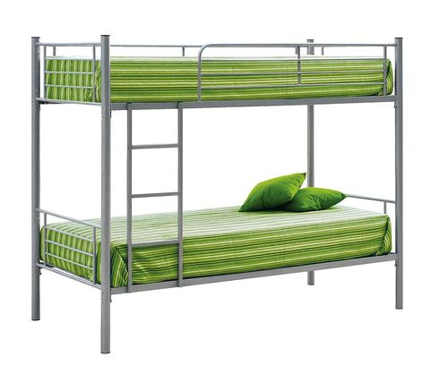 Bed, Green, Product, Bedding, Bed frame, Bedroom, Linens, Bed sheet, Mattress, Rectangle,