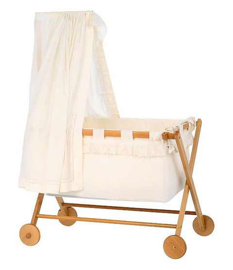 Product, Brown, Rolling, Beige, Baby Products, Balance,