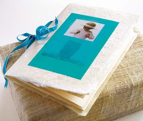 Teal, Turquoise, Aqua, Ribbon, Paper product, Linens,