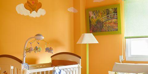 Wood, Room, Interior design, Product, Yellow, Floor, Flooring, Textile, Furniture, Home,