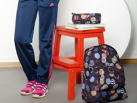Clothing, Product, Pink, Footwear, Pocket, Trousers, Leg, Jeans, Stool, Furniture,