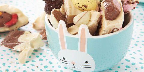 Food, Gelato, Frozen dessert, Ice cream, Dish, Cuisine, Sweetness, Dessert, Ingredient, Chocolate ice cream,