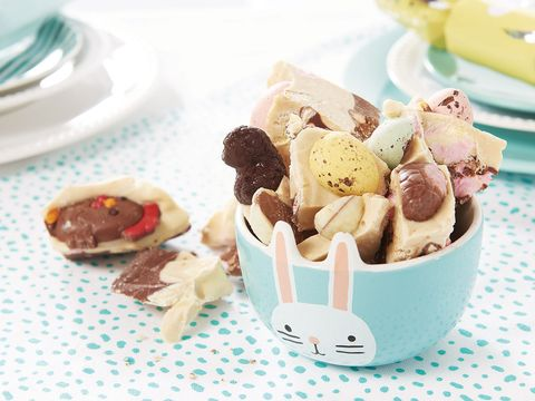 Food, Frozen dessert, Ice cream, Gelato, Cuisine, Dish, Ingredient, Chocolate ice cream, Dessert, Sweetness,