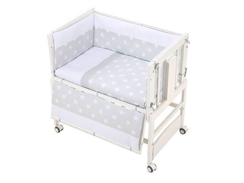 Product, White, Bed, Grey, Beige, Rectangle, Bed frame, Silver, Futon pad, Futon,