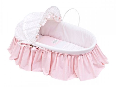 Product, Pink, Baby & toddler clothing, Costume accessory, Beige, Peach, Embellishment, Home accessories, Baby Products,