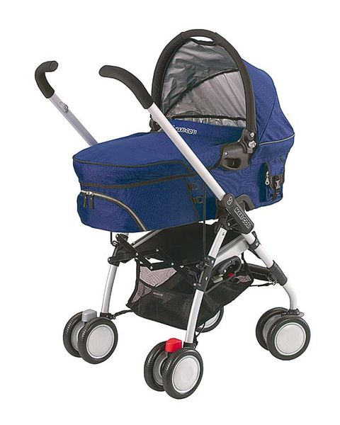 Product, Baby Products, Line, Violet, Font, Purple, Baby carriage, Electric blue, Azure, Grey,