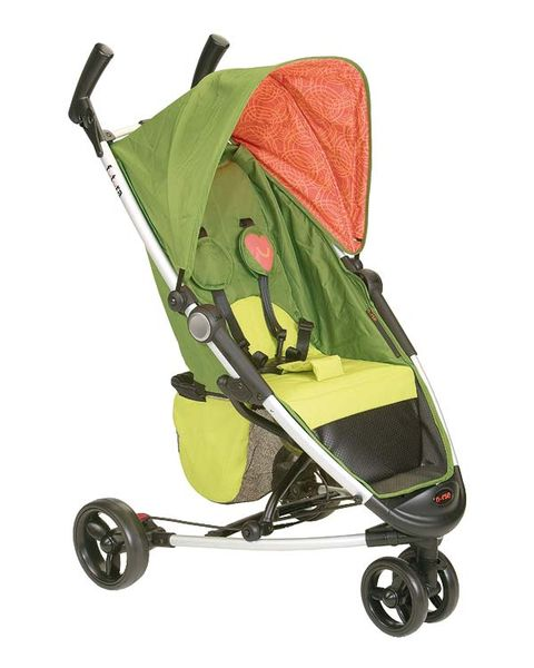 Product, Baby carriage, Baby Products, Black, Rolling, Silver, Cleanliness,