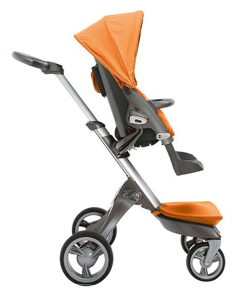 Product, Brown, Orange, Black, Grey, Rolling, Baby Products, Silver, Plastic, Balance,
