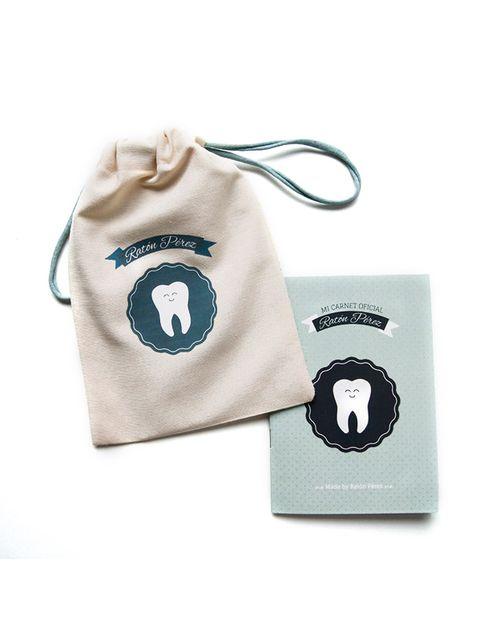 Product, Sleeve, Text, White, Logo, Symbol, Baby & toddler clothing, Trademark, Brand, Active shirt,