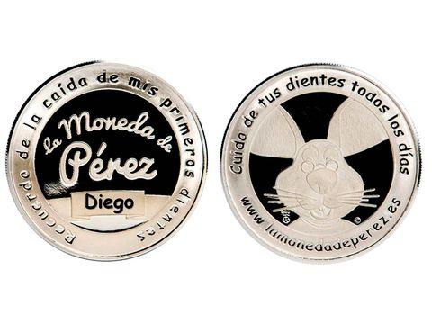 Font, Logo, Metal, Emblem, Circle, Symbol, Coin, Currency, Trademark, Money,