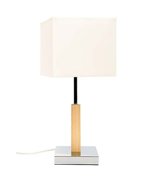 Product, Wood, Tan, Beige, Rectangle, Plywood, Lighting accessory, Silver, Square,