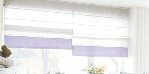Room, Interior design, Wood, Floor, Textile, Flooring, Home, Wall, Linens, Interior design,