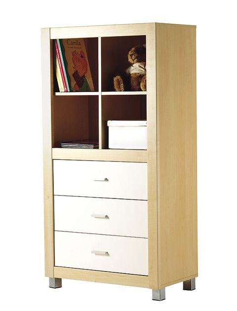 Wood, Product, Chest of drawers, Drawer, Furniture, Cabinetry, Dresser, Hardwood, Wood stain, Shelving,