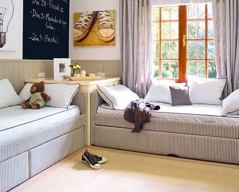 Room, Interior design, Wall, Textile, Home, Floor, Flooring, Furniture, Interior design, Couch,