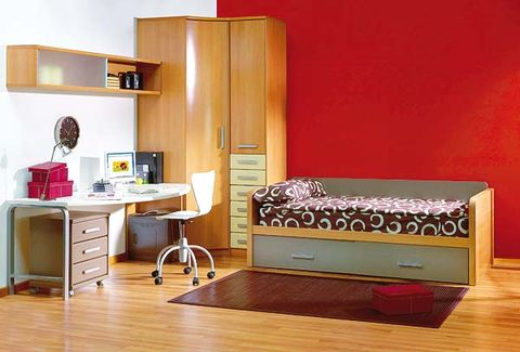 Wood, Room, Drawer, Interior design, Cabinetry, Hardwood, Home appliance, Chest of drawers, Cupboard, Wood stain,