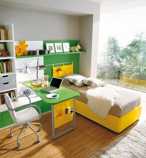 Room, Interior design, Wood, Floor, Electronic device, Furniture, Flooring, Wall, Technology, Laptop,