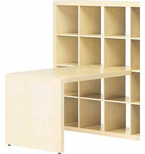 Wood, Brown, Shelf, Shelving, Tan, Khaki, Plywood, Beige, Rectangle, Cardboard,