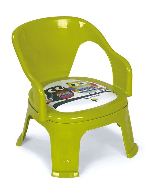 Yellow, Furniture, Chair, Plastic, Material property, Outdoor furniture, Armrest,