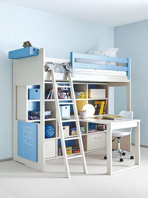 Shelf, Room, Shelving, Wall, Interior design, Publication, Bookcase, Book, Collection, Desk,
