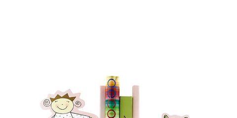 Pink, Magenta, Carnivore, Felidae, Small to medium-sized cats, Cartoon, Cat, Illustration, Drawing, Graphics,
