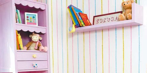 Room, Interior design, Textile, Pink, Linens, Furniture, Turquoise, Bed, Bedroom, Teal,
