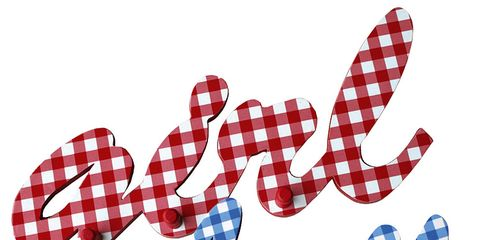 Pattern, Text, Red, Line, Font, Electric blue, Graphics, Design, Graphic design, Artwork,
