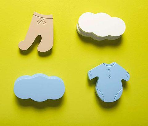 Pattern, Tooth, Design, Symbol,