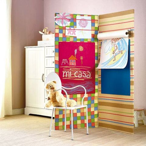 Wood, Floor, Flooring, Room, Sporting Group, Cabinetry, Peach, Christmas, Creative arts, Paint,