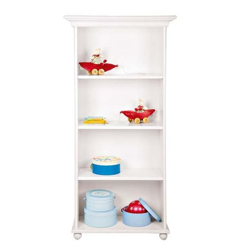 Shelving, Shelf, Peach, Aqua, Teal, Paint, Coquelicot, Porcelain, Plastic, Transparent material,