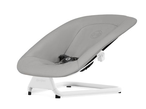 White, Product, Chair, Furniture, Comfort,