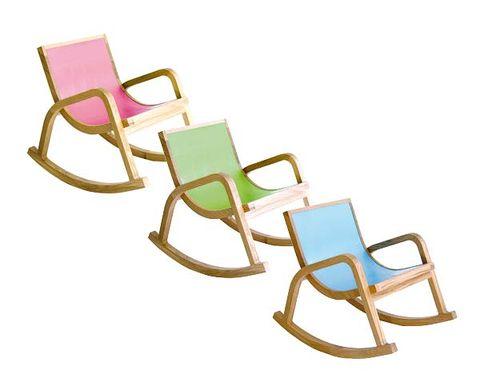 Yellow, Green, Photograph, Furniture, Chair, Comfort, Beauty, Black, Tan, Teal,