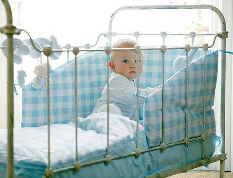 Product, Bed, Baby Products, Infant bed, Baby & toddler clothing, Baby safety, Comfort, Bed frame, Linens, Baby toys,
