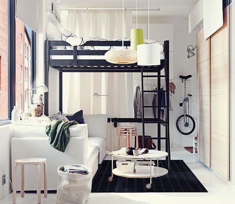 Product, Room, Interior design, Floor, Wall, Flooring, Interior design, Home, Fixture, Grey,