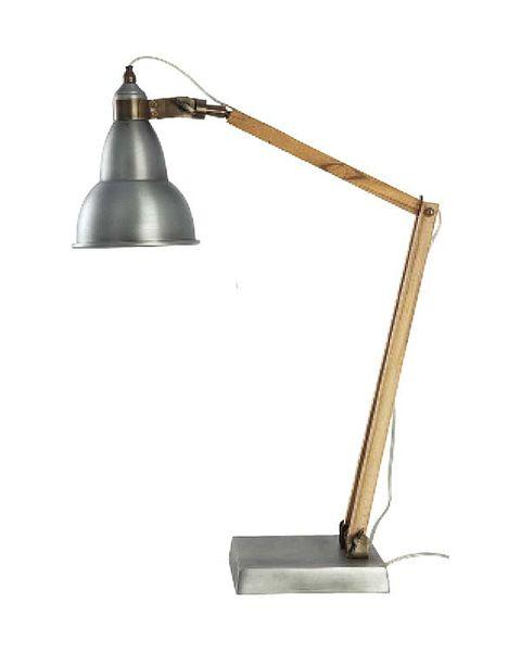 Light fixture, Metal, Iron, Scale, Still life photography, Idiophone, Bronze, Steel, Brass, Balance,