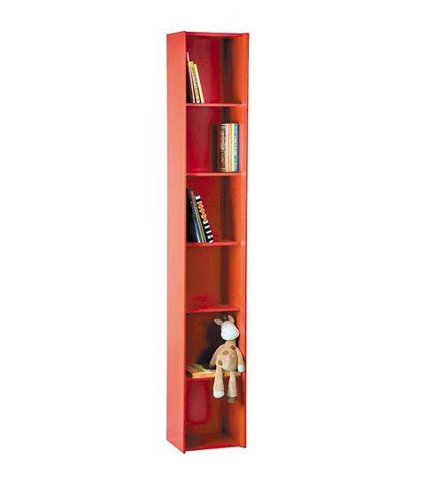 Carmine, Shelving, Shelf, Maroon, Coquelicot, Publication,