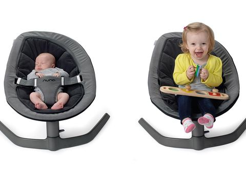 Product, Child, Baby Products, Baby toys, Car seat, Baby, Comfort, Sitting, Toddler, Auto part,