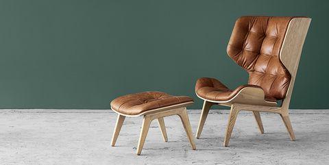 Wood, Brown, Furniture, Chair, Tan, Hardwood, Still life photography, Plywood, Still life,