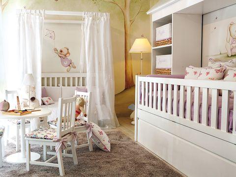 Room, Interior design, Textile, Floor, Home, Wall, Interior design, Linens, Bed, Ceiling,