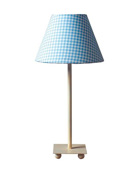 Product, Lampshade, Lighting accessory, Teal, Grey, Aqua, Electric blue, Beige, Turquoise, Lamp,
