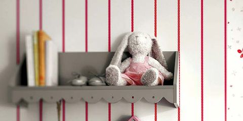 Stuffed toy, Shelving, Grey, Shelf, Toy, Pet supply, Collection, Ball, Circle, Cylinder,