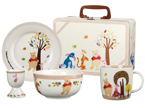 Serveware, Dishware, Porcelain, Drinkware, Ceramic, Bag, Luggage and bags, Creative arts, Pottery, Teacup,
