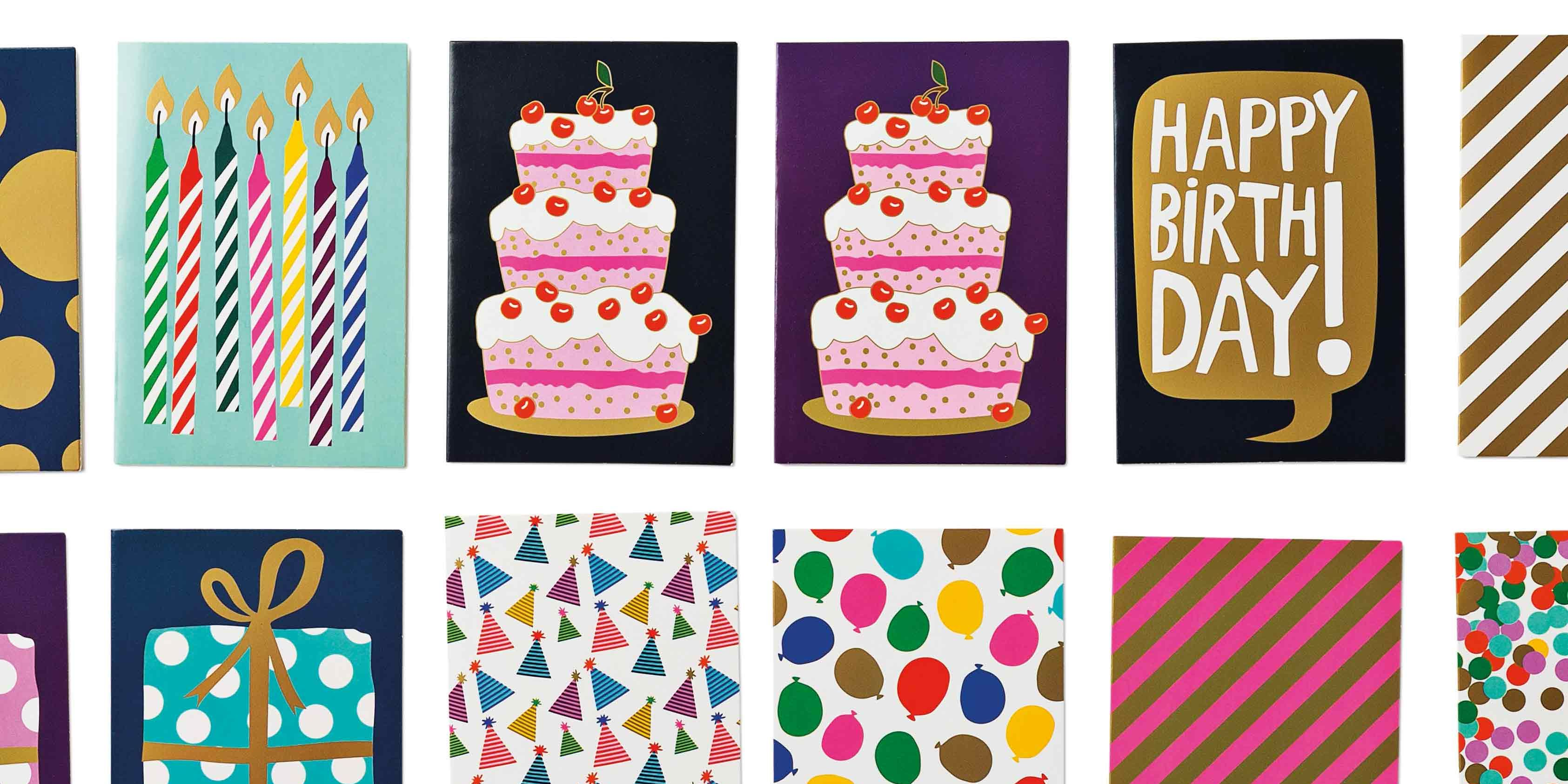 13 detalles decorativos perfectos para una fiesta infantil