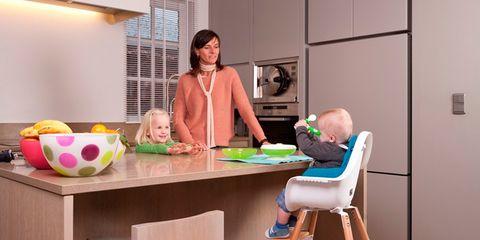 Furniture, Table, Floor, Stool, Door, Plywood, Writing desk, Desk, Paint, Countertop,