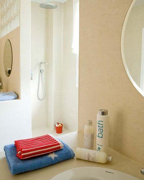 Room, Product, Wall, Property, Interior design, Flooring, Floor, Plumbing fixture, Fixture, Household supply,