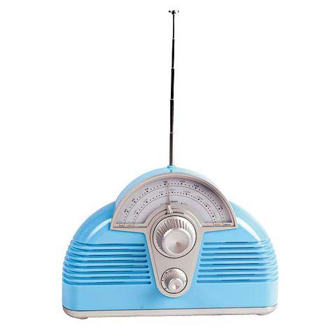 Machine, Font, Azure, Aqua, Household appliance accessory, Circle, Silver, Label, Steel, Office equipment,