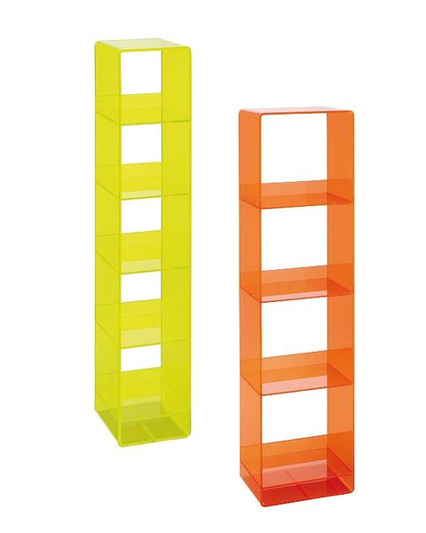 Product, Yellow, Orange, Rectangle, Colorfulness, Parallel, Peach, Tan, Plastic, Shelving,