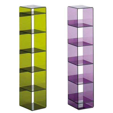 Green, Colorfulness, Glass, Purple, Violet, Line, Rectangle, Lavender, Pattern, Tints and shades,