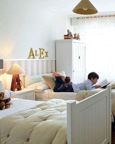 Room, Lighting, Interior design, Comfort, Lamp, Lampshade, Textile, Home, Wall, Interior design,